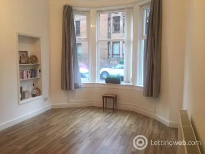 Property to rent in 39 Aberfeldy Street
