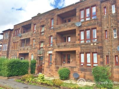 Property to rent in 25 Bearsden Road