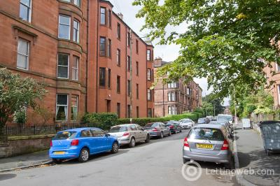 Property to rent in 125 Wilton Street