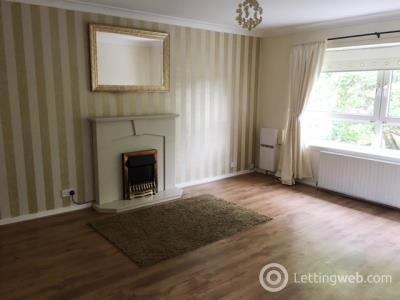Property to rent in 184 Whifflet Street