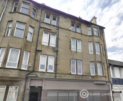Property to rent in 55 Broomlands Street