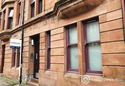 Property to rent in 4 Henrietta Street
