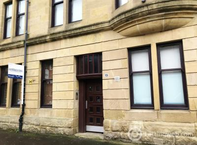 Property to rent in 19 Methil Street, Glasgow, G14 0AB