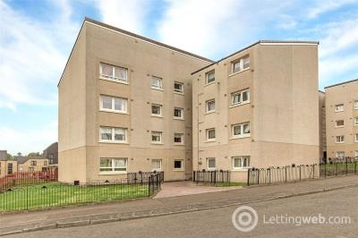 Property to rent in 36 Fountainwell Drive