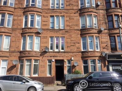 Property to rent in 30 Budhill Avenue
