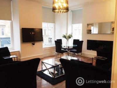 Property to rent in 2 Regent Park Square