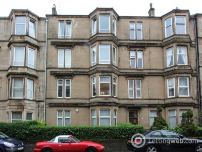 Property to rent in 118 Onslow Drive, Dennistoun, Glasgow