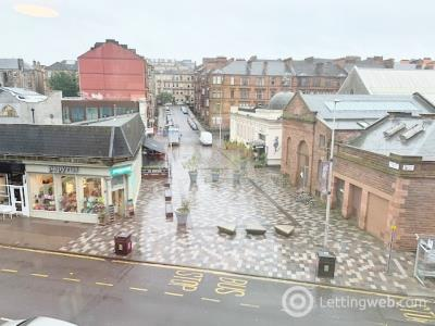 Property to rent in 365 Byres Road, Glasgow, G12 8AU