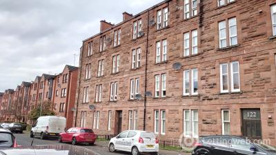 Property to rent in 130 Budhill Avenue