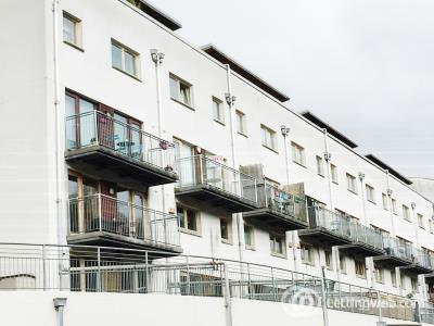 Property to rent in 29 Lochburn Gate,Glasgow, G20 0SN