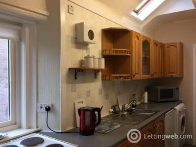 Property to rent in 23 North Bridge Street, Crieff