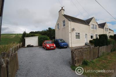 Property to rent in 1 North Kinkell Cottage Auchterarder