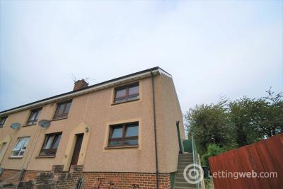 Property to rent in 3 Brahan Terrace