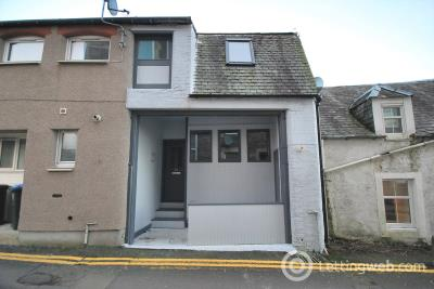 Property to rent in 31 Cornton Place, Crieff PH7 3AP