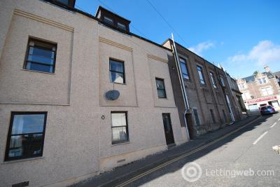 Property to rent in 3C Church Street