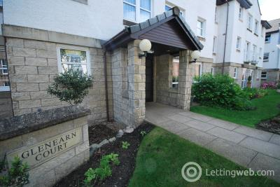 Property to rent in 43 Glenearn Court