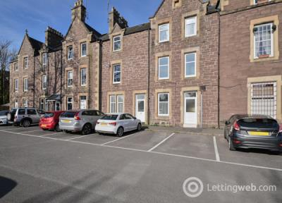 Property to rent in 83 King Street Flat 2
