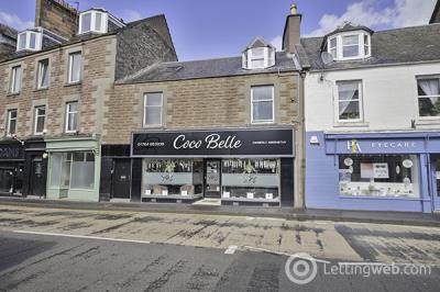 Property to rent in High Street PH7 3BS