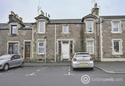 Property to rent in Flat 4 22 Commissioner Street