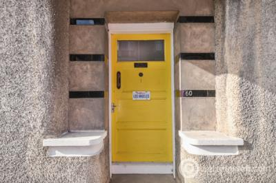 Property to rent in 1 Scott Terrace 60 Commissioner Street