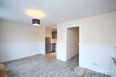 Property to rent in 17 South Bridgend Crieff