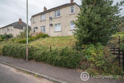 Property to rent in Leadingflower Place