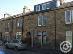 Property to rent in Grangeburn Rd, Grangemouth