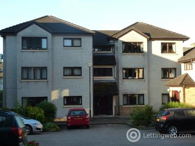 Property to rent in LEDI COURT, CALLANDER