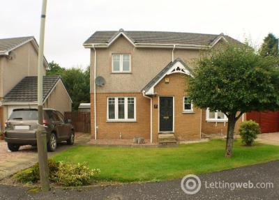 Property to rent in Millhill View, Greenloaning
