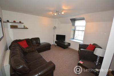 Property to rent in North Church Street, Callander
