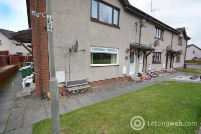 Property to rent in Hirst Court, Fallin