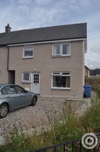 Property to rent in Bankhead Crescent, Bonnybridge