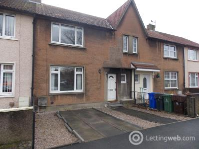 Property to rent in Stirling Road