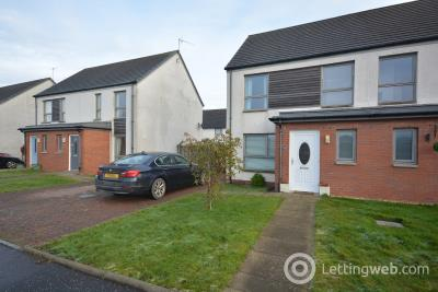 Property to rent in Raploch Rd