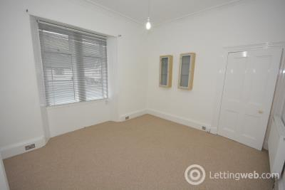 Property to rent in East Stirling Street