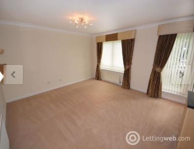 Property to rent in The Woodlands, Stirling