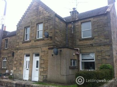Property to rent in Beautifully presented two bedroom property in Jackson Street Penicuik