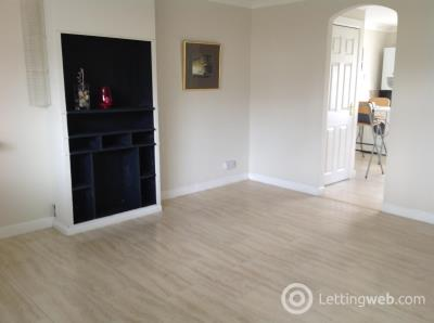 Property to rent in Beautifully presented one bedroom property in Hyvot Park