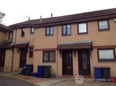 Property to rent in 18 Easthouses Way