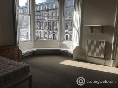 Property to rent in 1 Melgund Terrace