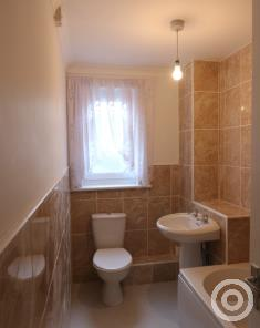 Property to rent in Leven Road, Kennoway, Leven, Fife, KY8