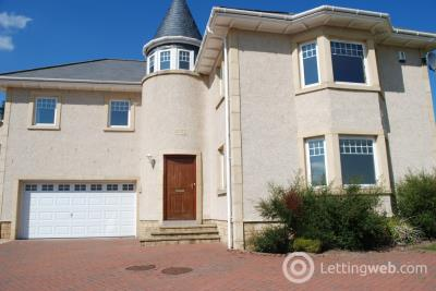 Property to rent in Carmaben Brae, Dolphinton, West Linton, EH46