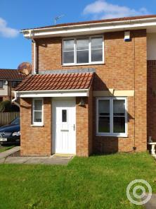 Property to rent in Leys Park, Hamilton, ML3
