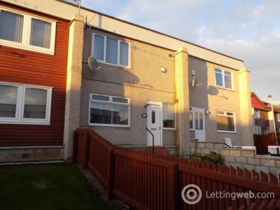 Property to rent in Whitfield Rise, Whitfield, Dundee, DD4