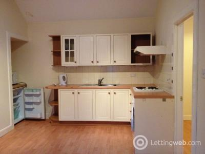 Property to rent in Crossgate, Cupar, KY15