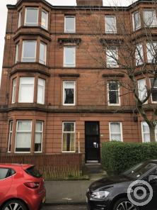 Property to rent in Meadowpark Street, Glasgow, G31
