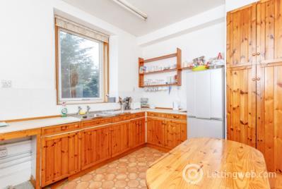 Property to rent in Summerfield Terrace, Aberdeen, AB24