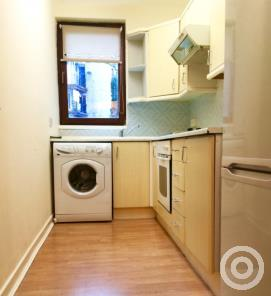 Property to rent in Raglan Street, Dundee, DD4