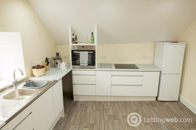 Property to rent in Newtown St. Boswells, Melrose, TD6