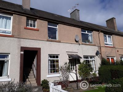 Property to rent in Whitson Road, Edinburgh, EH11